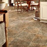 Earthscapes Vinyl Flooring Reviews - Earthscapes vinyl flooring reviews